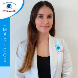 Dra. Elizabeth Martínez
