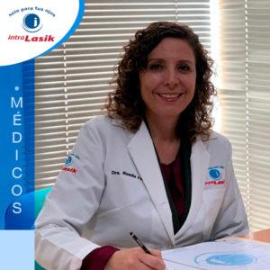Dra. Rosalía Pascale